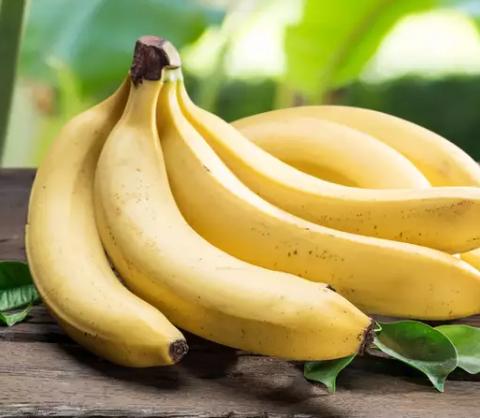 Effect of urea super granule (USG) on the performance of banana